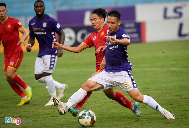 CLB Ha noi vs Thanh Hoa anh 10