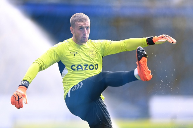 Everton vs Liverpool anh 34