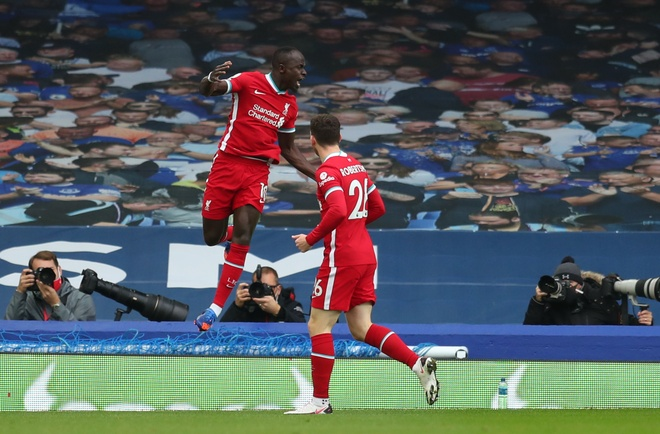 Everton vs Liverpool anh 28