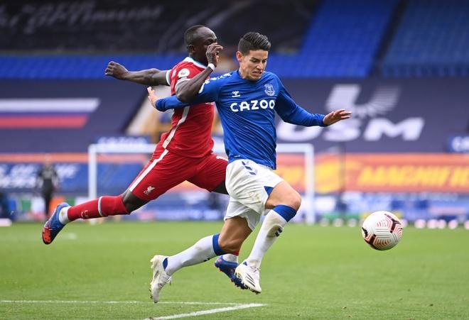 Everton vs Liverpool anh 18