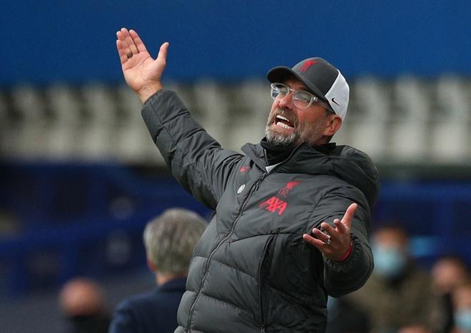 Everton vs Liverpool anh 13