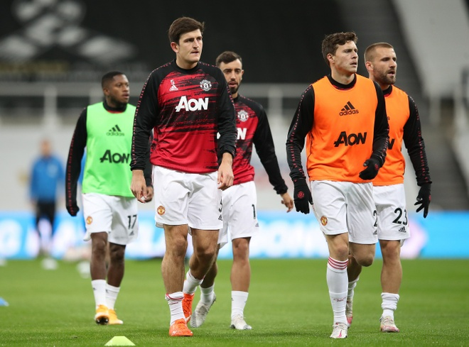 Man Utd vs Newcastle anh 22