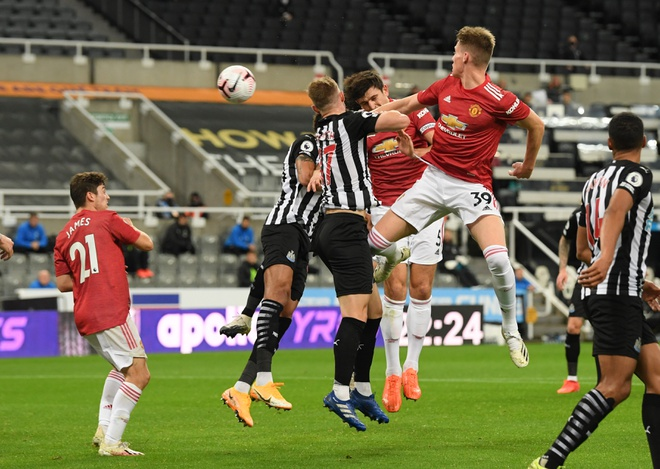 Man Utd vs Newcastle anh 17