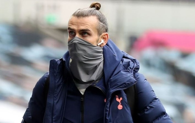 Tottenham vs West Ham anh 7
