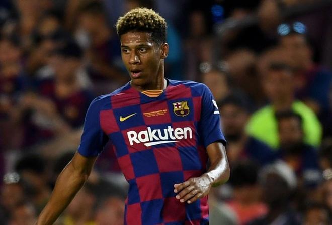 Nc247info tổng hợp: Bruno Fernandes của Man United khẳng định tham vọng