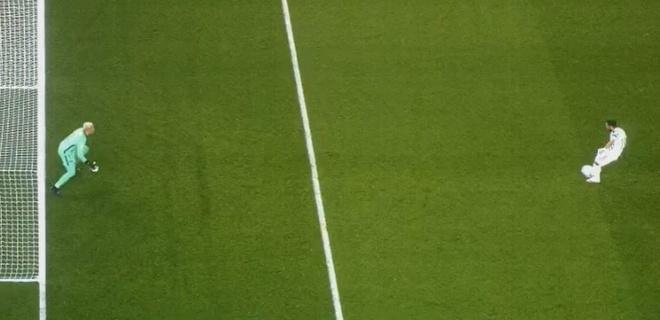 Truc tiep PSG vs MU anh 13