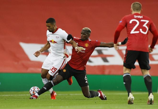 MU vs Leipzig anh 7
