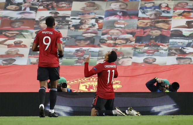 MU vs Leipzig anh 11
