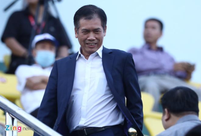 CLB Quang Ninh vs Ha Noi anh 13