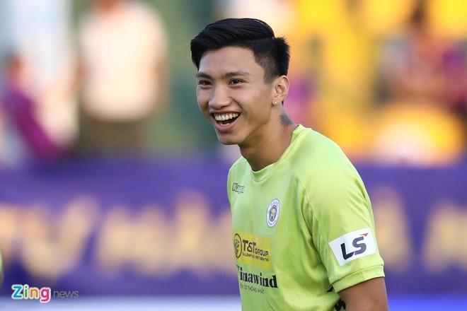 CLB Quang Ninh vs Ha Noi anh 11