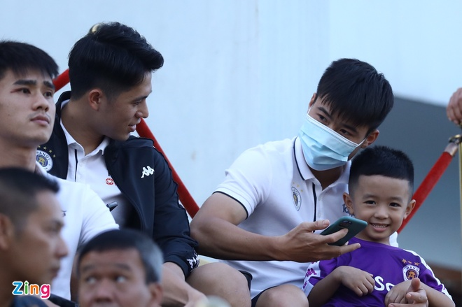 CLB Quang Ninh vs Ha Noi anh 10