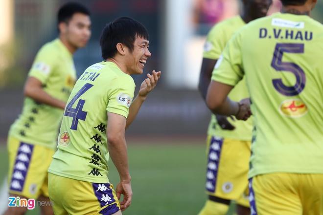 CLB Quang Ninh vs Ha Noi anh 12