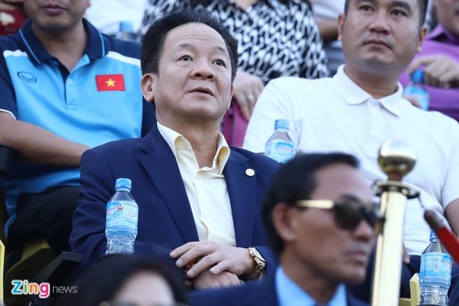 CLB Quang Ninh vs Ha Noi anh 14