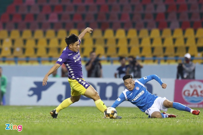 CLB Quang Ninh vs Ha Noi anh 19