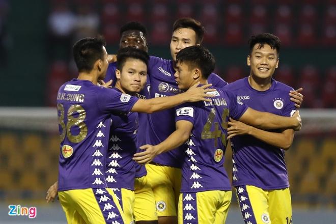CLB Quang Ninh vs Ha Noi anh 21