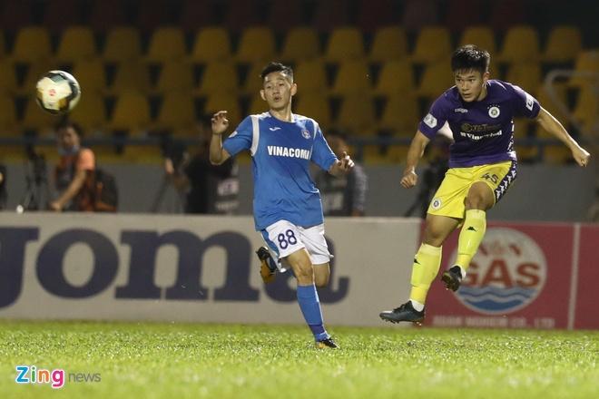 CLB Quang Ninh vs Ha Noi anh 23