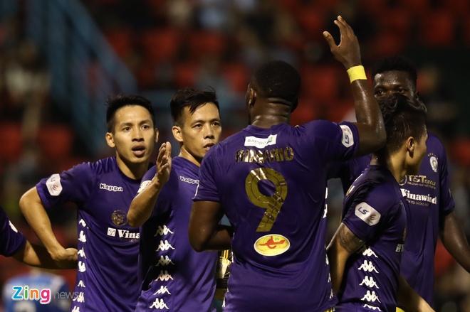 CLB Quang Ninh vs Ha Noi anh 22
