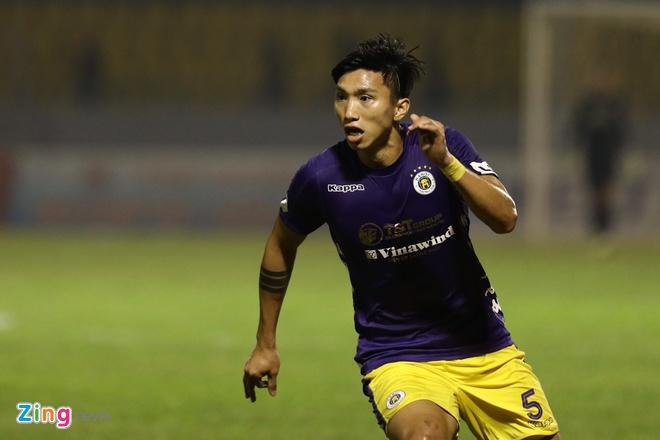 CLB Quang Ninh vs Ha Noi anh 24