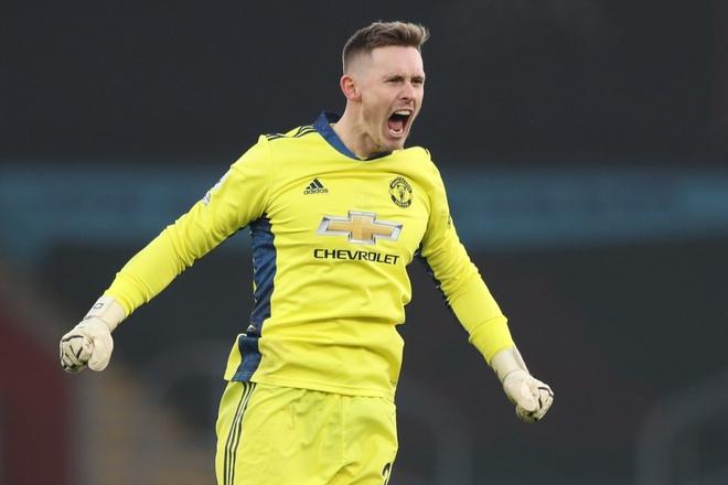 Southampton dau Man Utd anh 28
