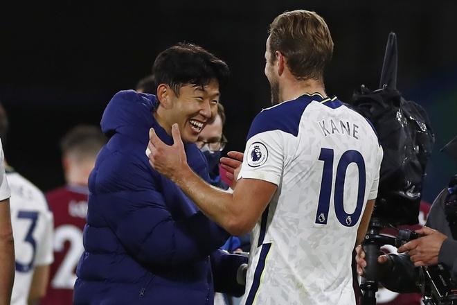 Chelsea vs Tottenham anh 8