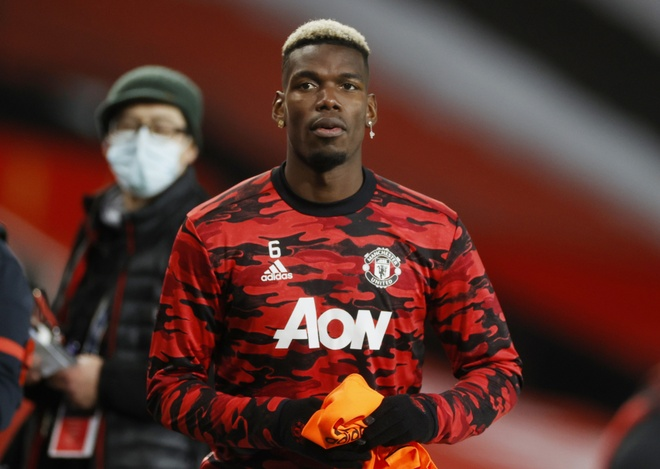 derby Manchester anh 19