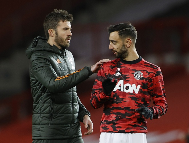 derby Manchester anh 20