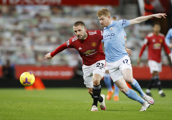 derby Manchester anh 22