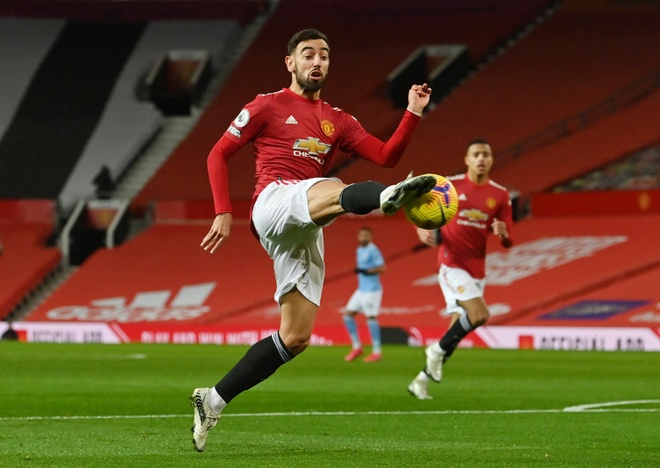 derby Manchester anh 26