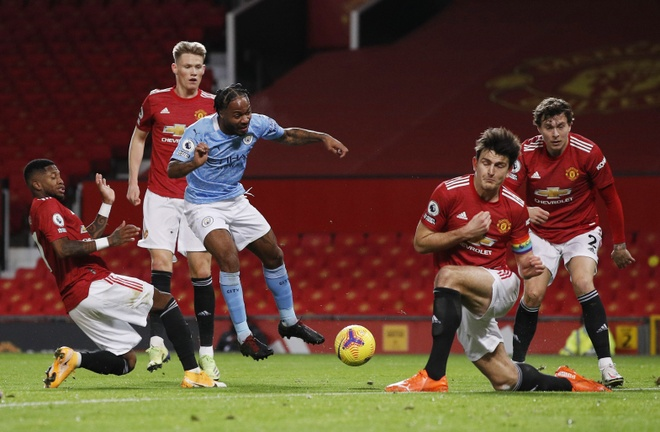 derby Manchester anh 27
