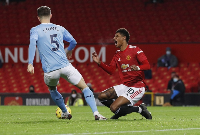 derby Manchester anh 34