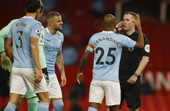 derby Manchester anh 35