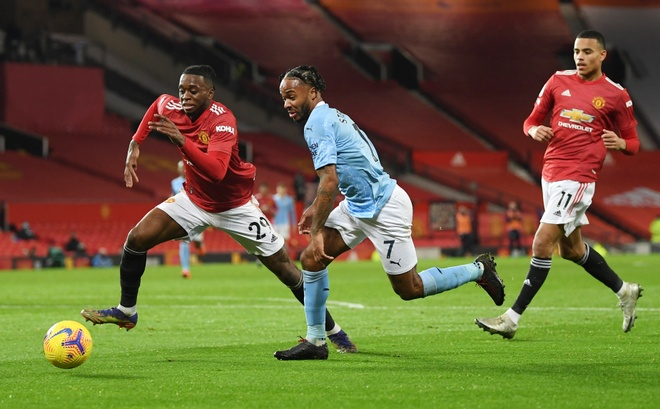 derby Manchester anh 37