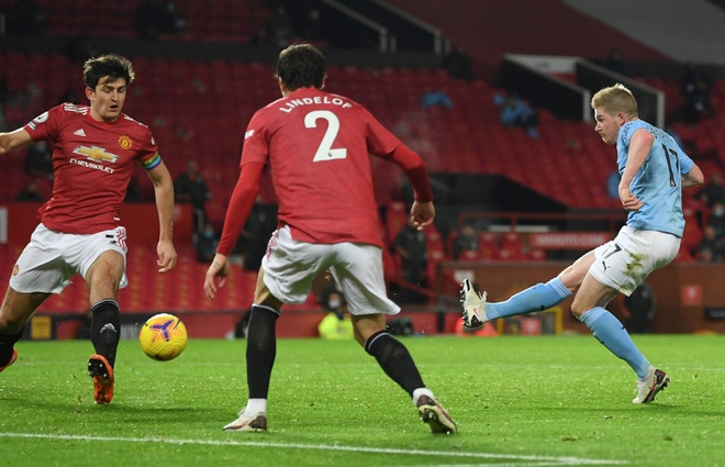 derby Manchester anh 38