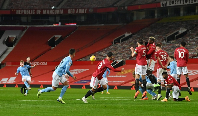 derby Manchester anh 39