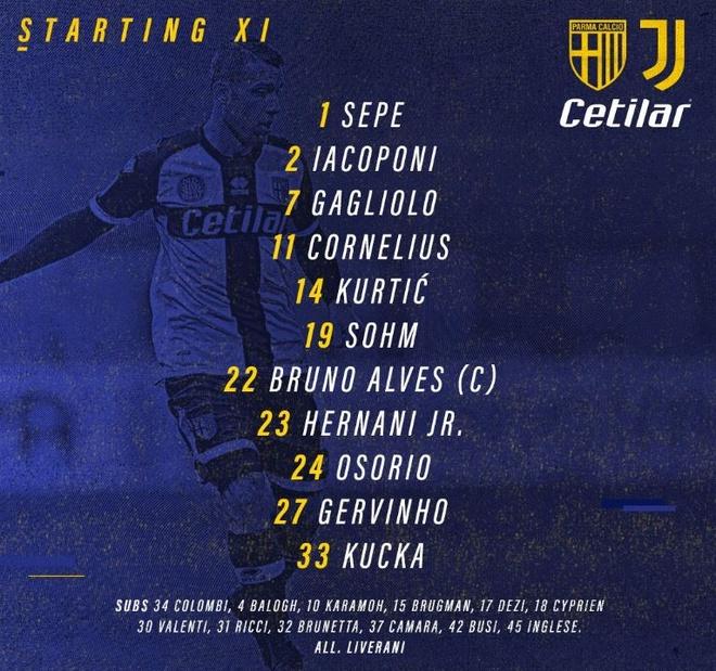Parma vs Juventus anh 5