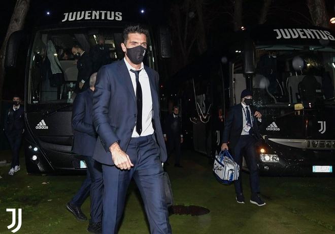 Parma vs Juventus anh 7