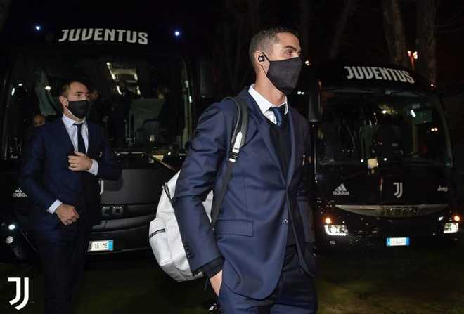Parma vs Juventus anh 6