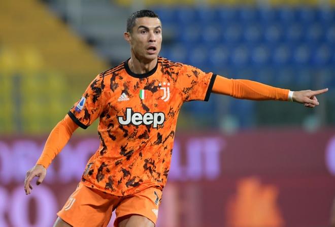 Parma vs Juventus anh 9
