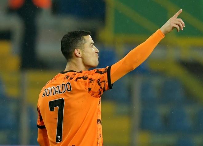 Parma vs Juventus anh 13