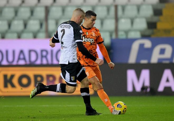 Parma vs Juventus anh 16