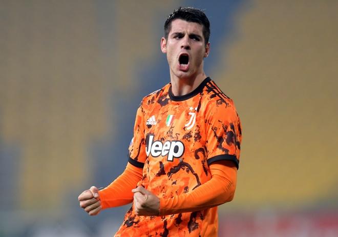 Parma vs Juventus anh 19