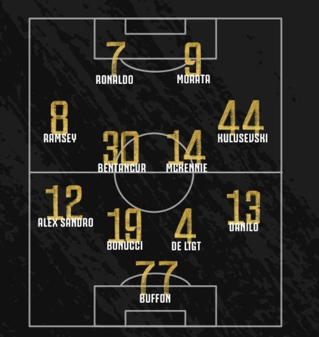 Parma vs Juventus anh 4