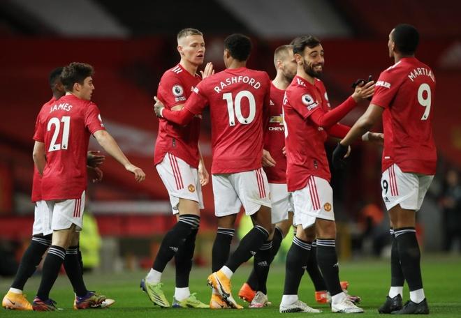 Leicester vs Man Utd anh 7