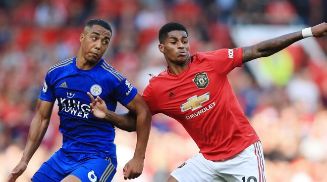 Leicester vs Man Utd anh 9