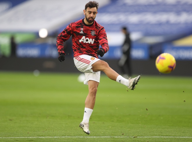 Leicester vs Man Utd anh 15