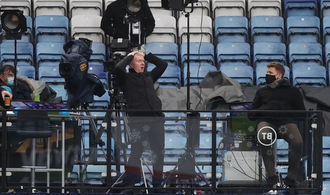 Leicester vs Man Utd anh 18