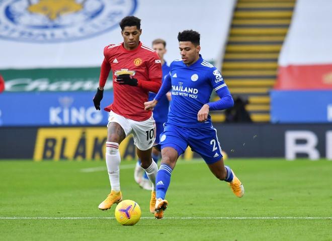 Leicester vs Man Utd anh 21