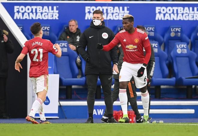 Leicester vs Man Utd anh 30