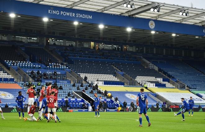 Leicester vs Man Utd anh 29