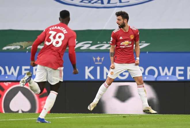 Leicester vs Man Utd anh 36